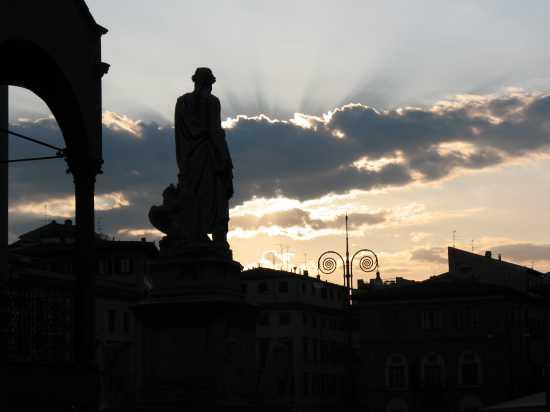 Firenze_641-03-09-38-5035.jpg